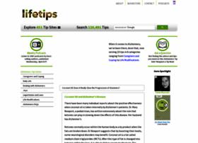 alzheimers.lifetips.com