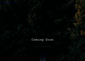 Amaderrajshahi.com