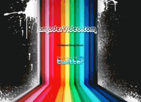 amadervideo.com