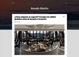 amadomartin.blogspot.com