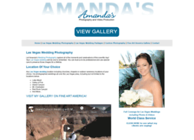amandasphotography.com