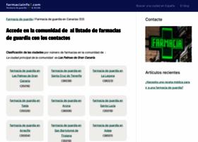 amarillasguatemala.net
