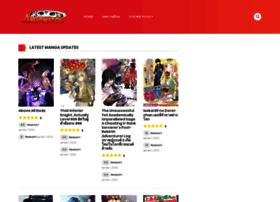 amarnatok.com