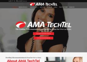 amatechtel.com