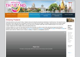 amazing-thailand.com