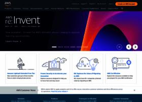 amazonwebservices.com