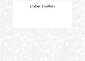 amber-jewellery.com