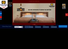 ambicaempire.com