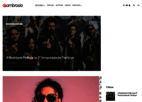 ambrosia.com.br