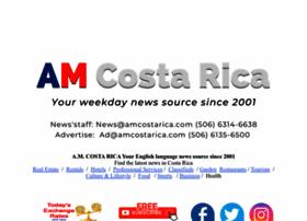 amcostarica.com