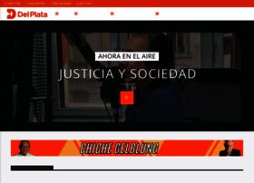 amdelplata.com