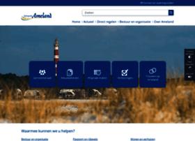 ameland.nl