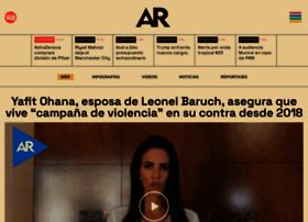 ameliarueda.com