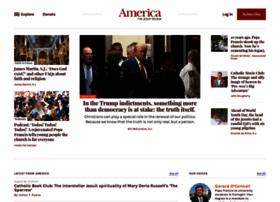 americamagazine.org
