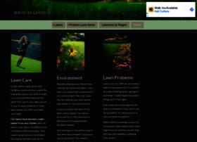 American-lawns.com