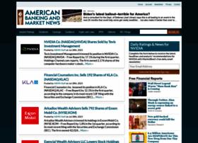 Americanbankingnews.com