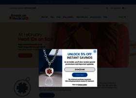 americanmedical-id.com