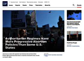 americanprogress.org
