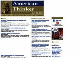 americanthinker.com