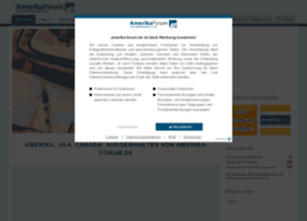 amerika-forum.de
