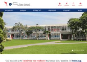 amersol.edu.pe