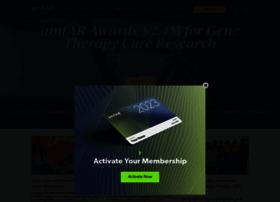 amfar.org