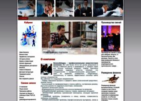 ami-tass.ru