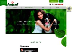 Amigard.com