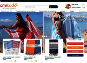 amikado.com