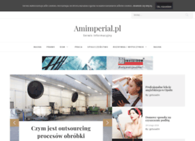 amimperial.pl
