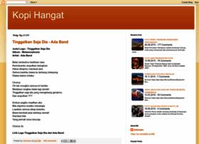 Amin-raha.blogspot.com
