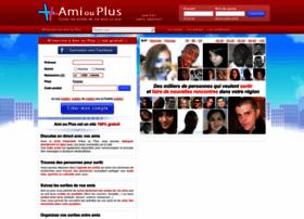 amiouplus.com