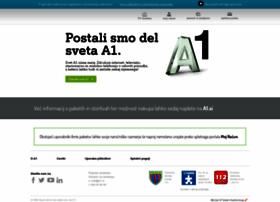 amis.net