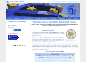amisdeleuro.org