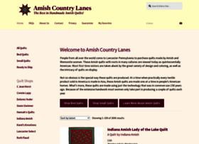 amishcountrylanes.com