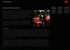 Amitbhawani.com