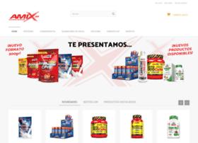 amix.es
