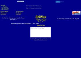 ammanfriends.4mg.com
