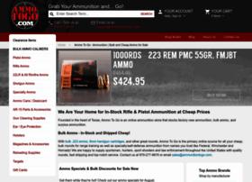 ammunitiontogo.com