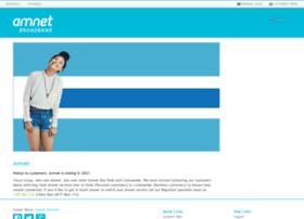amnet.com.au