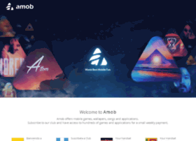 amob.com