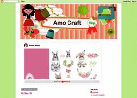 amocraft.blogspot.com