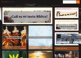 amorherido.com