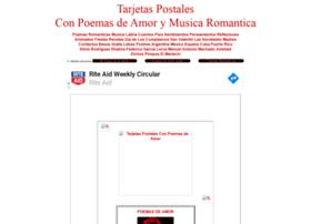 Amorpostales.com