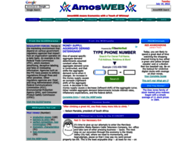 amosweb.com