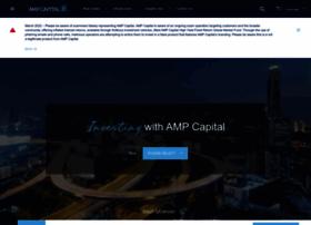 ampcapital.com.au