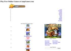 ampgames.com