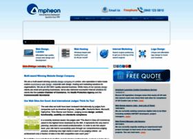 ampheon.co.uk