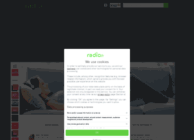 amplitude.radio.fr