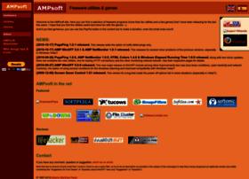 ampsoft.net